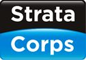 stratacorps.<span>.</span>